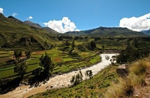 colca-valleys